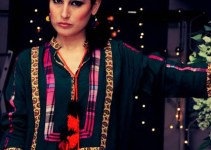 Jalebi Summer Dresses Collection 2013 For Women 001