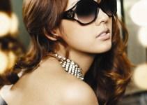 Stylish Ray Ban Sunglasses For Girls 3