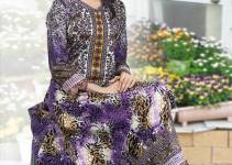 Naveed Nawaz Textiles Winter Dress Collection 2013-2014 For Women (1)