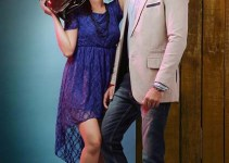 Riverstone Winter Collection 2013-14 for Men & Women