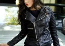 Hang Ten Leather Jacket Collection 2013-14 for Men & Women 1