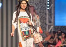 Latest Gulabo Winter Wear Casual Dresses Collection 2013 For Women 2