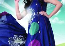 Aramish Exclusive Winter Collection 2014 By B&V 001