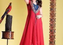 Buy Pakistani Dresses in UK