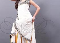Needlez by Shalimar Party & Causal Wear Collection 2014 for Women 5
