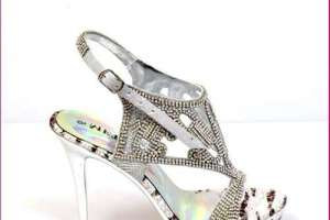Metro Shoes Spring Collection 2014 For Women 3