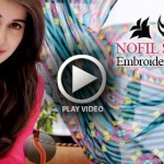 Nofil Siddiqui to Launch Lawn with Shaista Lodhi 3