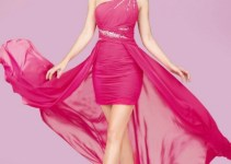 Alluring Engagement Guest Clothes Selection (10)