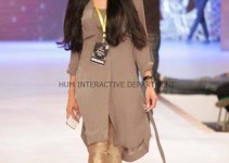 Bridal Couture WEEK day 1, part-i