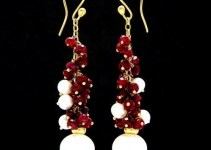 Fashionable Styles of Ruby Jewelry For Special Occasions (1)
