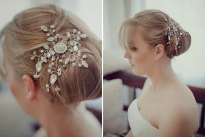 Gorgeous Wedding Hair styles For Lengthy Hairs (6)