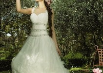 Marriage Gowns Amazing Selection By Divina Sposa (4)