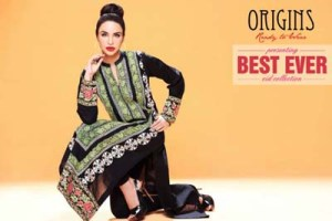 Origins - Ready to Wear 11