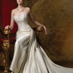 Aristocratic Marriage Gallery Fall 2014 by James Clifford (2)