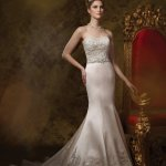 Aristocratic Marriage Gallery Fall 2014 by James Clifford (6)