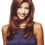 Beautiful New Hairstyles for Girls 2