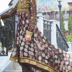 Casual Wear Georgette Suit Collection 6