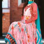 Casual Wear Georgette Suit Collection 7