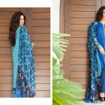 Clothes Middle of the Summer Months Choice 2014 through Shariq Fabrics (2)