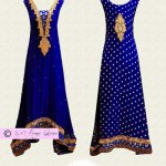 Current High Quality Styles Celebration Outfits Selection 2014 For Women (3)