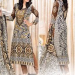 DAWOOD CLASSIC LAWN VOL 4 COLLECTION 2014 11