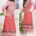 DAWOOD CLASSIC LAWN VOL 4 COLLECTION 2014 16