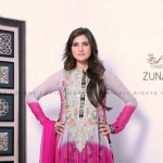 Females Clothes Selection 2014 By Zunaira's Lounge (5)