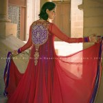 Females Clothes Selection 2014 By Zunaira's Lounge (6)