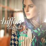 Gul Ahmed Function Summer Season Cambric Variety for Ladies (4)