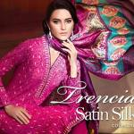 Gul Ahmed Function Summer Season Cambric Variety for Ladies (6)