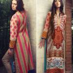 Lakhany Komal Attractive Volume 3 Variety 2014 by LSM Fabrics (3)
