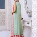 Needlez by Shalimar Summer Season Release Printed out Gallery 2014 (2)