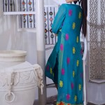 Needlez by Shalimar Summer Season Release Printed out Gallery 2014 (5)