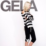 Pam & Gela Cool Attire Gallery 2014 (6)