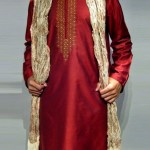 Top Stylish Gents Kurta for Personal Occasion (6)