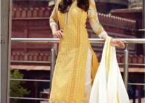 Best Patiala Design Outfits Special Eid Choice 2014 For Women (4)
