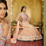 Bismi Boutique - Ethnic Indian Collections 2014 3