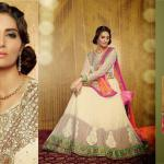 Bismi Boutique - Ethnic Indian Collections 2014 7