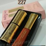 Classic Lipstick with Gloss Collection 2014 7