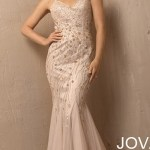 Gorgeous Top Bridal Dresses Collection By Jovani (2)