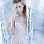 Hottest Superb Wedding Outfit Coming Season 2014 Gallery by Lazaro (5)