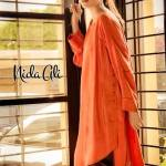 Imtezaaj by Nida Ali Formal Wear Dresses Collection 2
