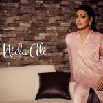 Imtezaaj by Nida Ali Formal Wear Dresses Collection
