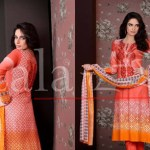 LALA Classic - Cotton Collection 2014 2