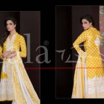 LALA Classic - Cotton Collection 2014 5