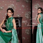 LALA Classic - Cotton Collection 2014 6