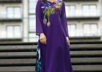 Longer Belleza Chiffon Outfits Gallery By Dicha (3)