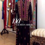 Naureen Arbab Eid Event Selection 2014 For Females (34)