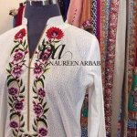 Naureen Arbab Eid Event Selection 2014 For Females (4)