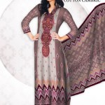 Naveed Nawaz textiles Star Cotton Cambric Collection 2014-15 11